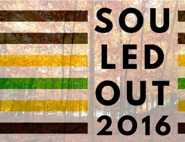 souled-out