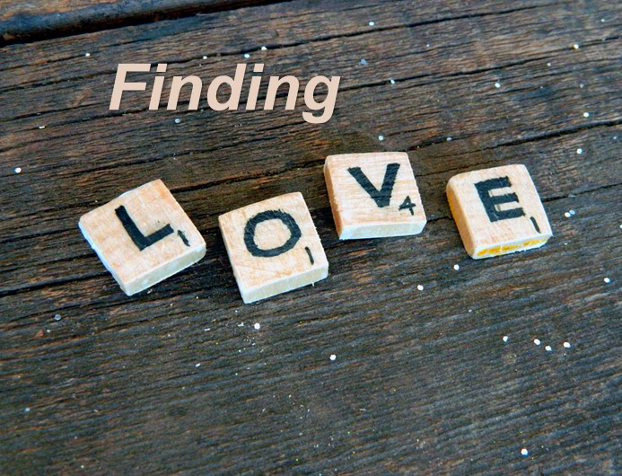 Finding Love: Innkeeper and the Tax Collector