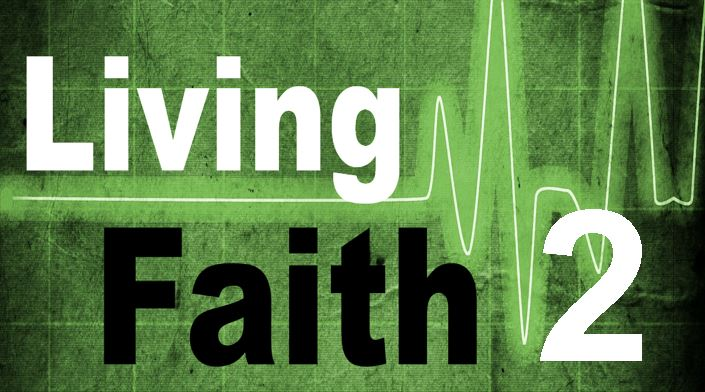 Living Faith 2